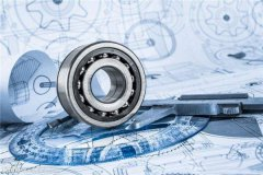 Installation and adjustment of high-speed bearings