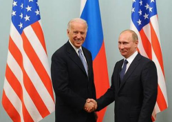 Market Trend and Demand - Putin talks with Biden Will Affect the Price of magnesium nitride