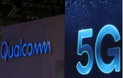 Market Trend and Demand- Qualcomm Plans to Open 5G